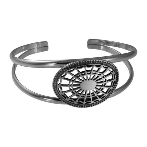 Nathaniel Russell Federal Collection Split Cuff
